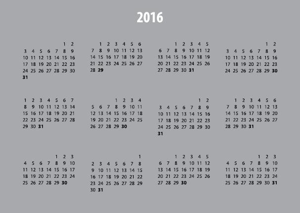 gregorian-2016