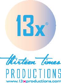 logo-13x_full_w200